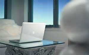on-line live format test prep