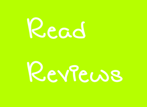 read ClarityEd reviews