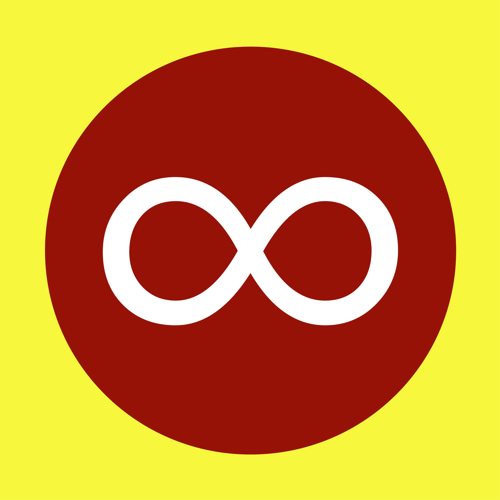 logo_ClarityEd_infinity_1667by1667