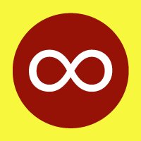 logo_ClarityEd_infinity_200by200