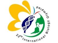 International Biology Olympiad