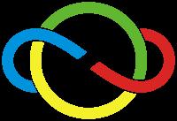International Math Olympiad