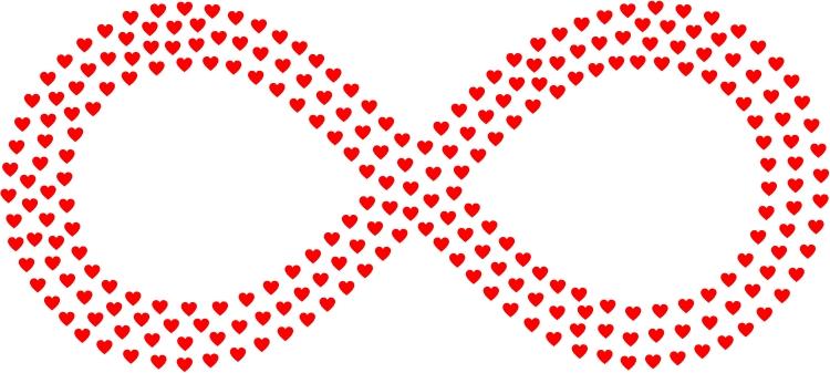 infinity_love